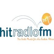 Rádio Hit Radio FM