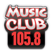 Rádio Music Club 105.8 FM