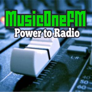 Rádio MusicOneFM