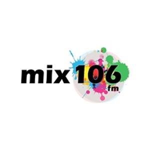 Rádio Radio Mix 106