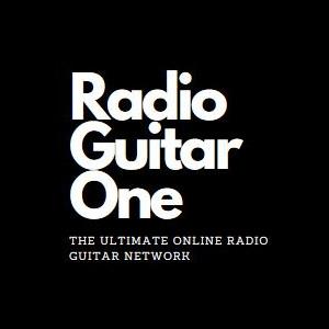 Rádio Radio Guitar One