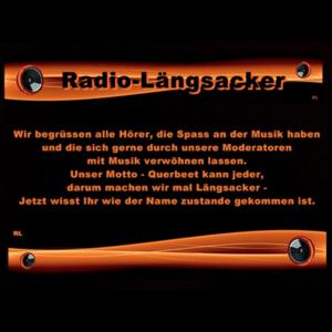Rádio Radio Längsacker