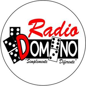 Radio Domino