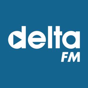 Rádio Delta FM Dunkerque