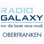 Rádio Radio Galaxy Oberfranken