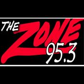 Rádio WPRY - The Zone 95.3 FM