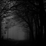Rádio Radio Caprice - Atmospheric/Ambient Black Metal/Dungeon Synth
