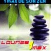 Rádio Lounge1Max