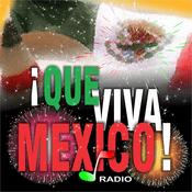 Rádio Qué Viva México