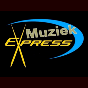 Rádio Muziek Express Radio