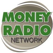 Rádio KFNN - Money Radio 1510
