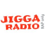 Rádio JIGGA RADIO - Online Hip-Hop and Rap
