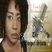 Rádio The Donna Walton Gospel Network