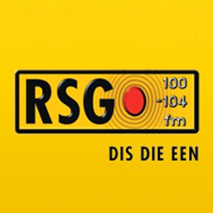 Rádio RSG