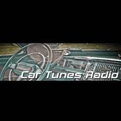 Rádio Car Tunes Radio