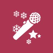 Rádio 100 % Weihnachts-Karaoke