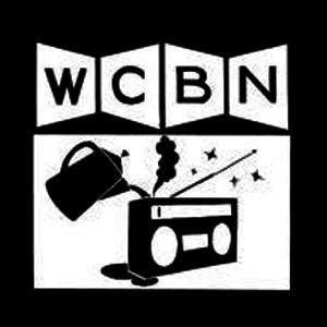 Rádio WCBN-FM - 88.3 FM