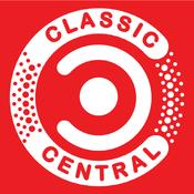 Rádio Classic Central Radio