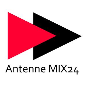 Rádio antenne-mix24
