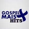 Gospel Mais Hits