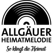 Rádio Allgäuer Heimatmelodie