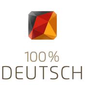 Rádio 100% Deutsch - von SchlagerPlanet