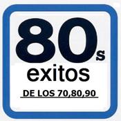Rádio Hospitalet - 80s Éxitos