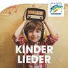Radio Regenbogen - Kinderlieder