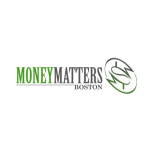 Rádio WBNW 1120 AM - Money Matters Radio