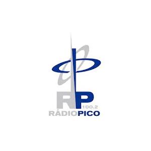 Rádio Rádio Pico