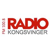 Rádio Radio Kongsvinger