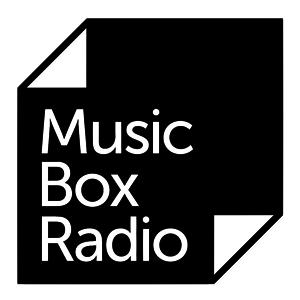 Rádio Music Box Radio UK