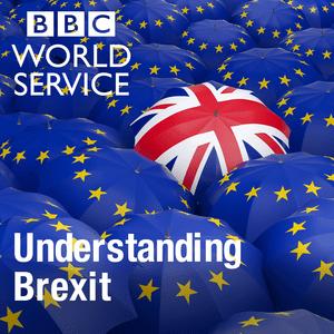Podcast Understanding Brexit