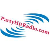 Rádio Party Hit Radio