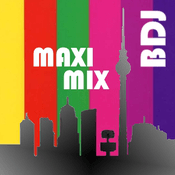 Rádio BDJ Maxi Mix