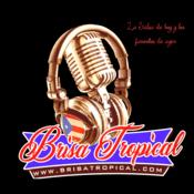 Rádio Radio Brisa Tropical