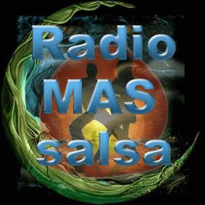 Rádio radiomassalsa