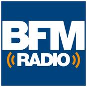 Rádio BFM Radio