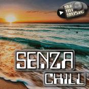 Rádio Myhitmusic - SENZA CHILL