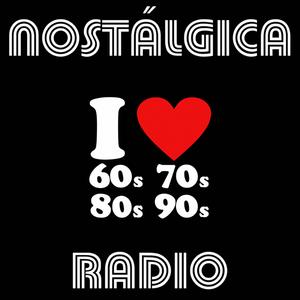 Rádio Nostálgica Radio