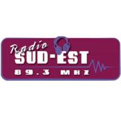 Rádio Radio Sud Est