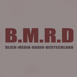 Rádio Bmrd