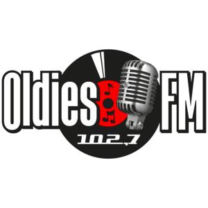 Rádio Oldies FM