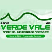 Rádio Rádio Verde Vale 570 AM