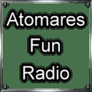 Rádio atomares-fun-radio