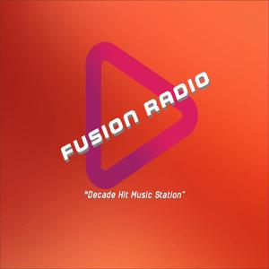 Rádio Fusion Radio