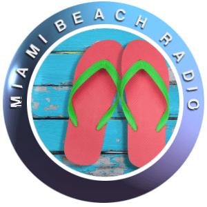 Rádio Miami Beach Radio