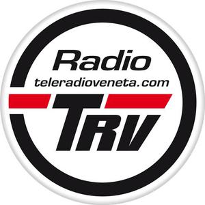 Rádio TRV - Tele Radio Veneta