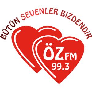 Rádio ÖZ FM