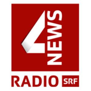 Rádio Radio SRF 4 News